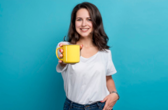 чай для похудения